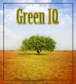 Test Your Green IQ
